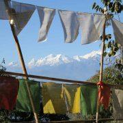 Sikkim-Seelenplatz-im-Himalaya-Indien
