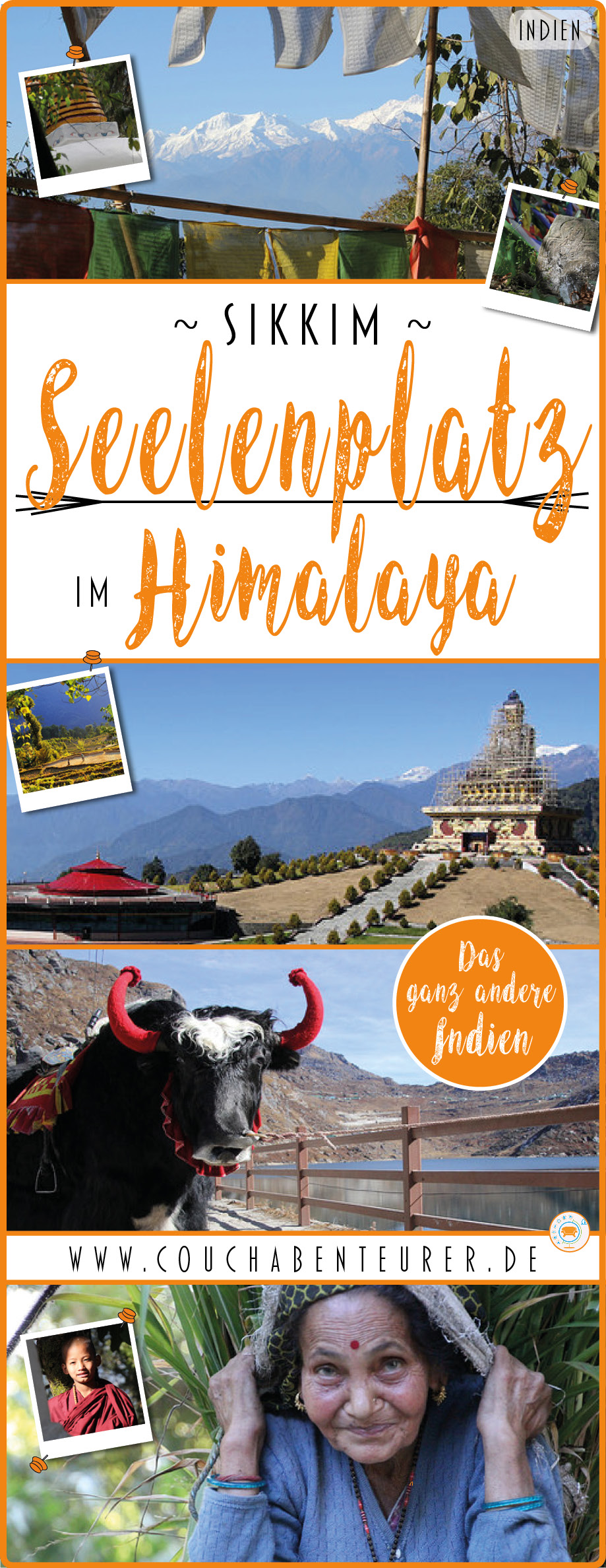 Sikkim-Seelenplatz-im-Himalaya