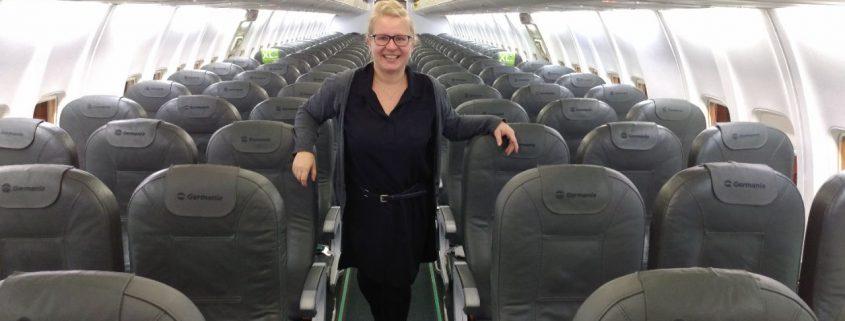 Anreise-Flug-Sankt-Petersburg-Erfahrungsbericht