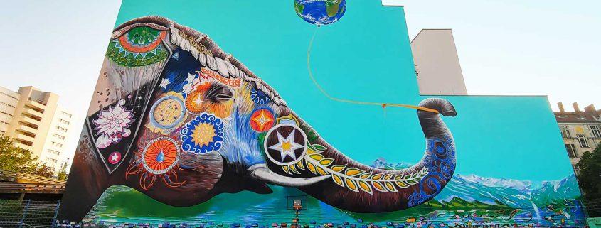 murals-street-art-berlin-dein-guide-spektakulaerer-strassenkunst