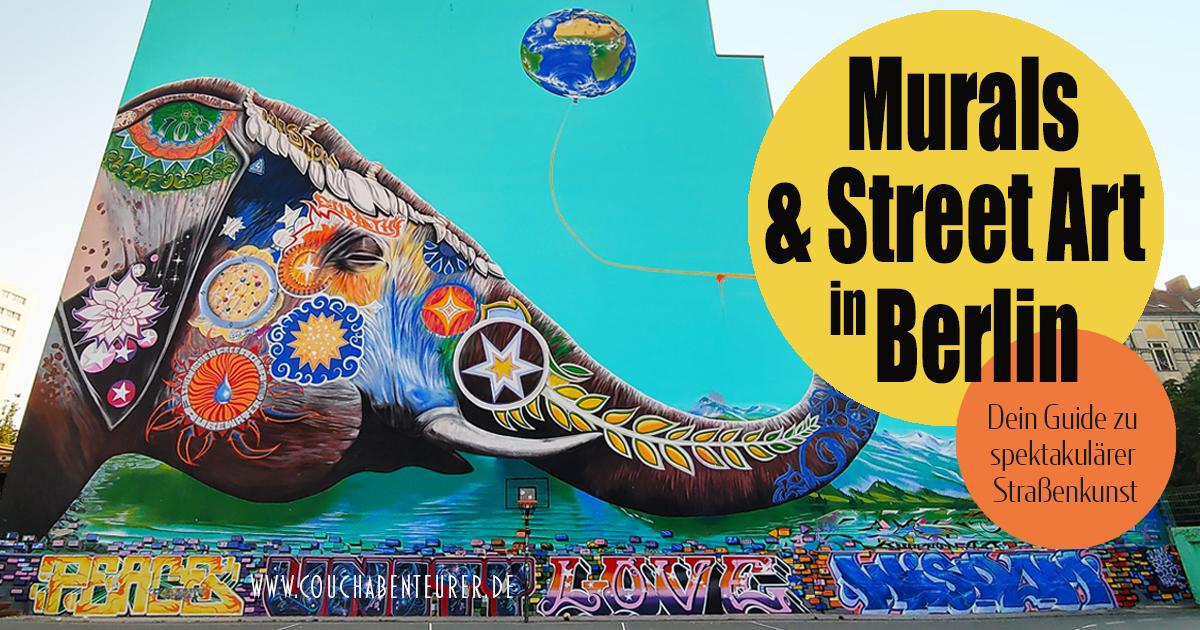 murals-street-art-berlin-dein-guide-zu-spektakulaerer-strassenkunst