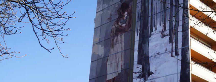 Fluechtling-Mural-Gonzalo-Borondo-Berlin-Reinickendorf