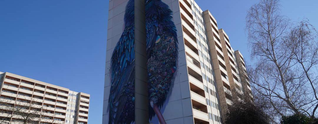 The-Starling_Mural-Collin-van-de-Sluijs-SuperA