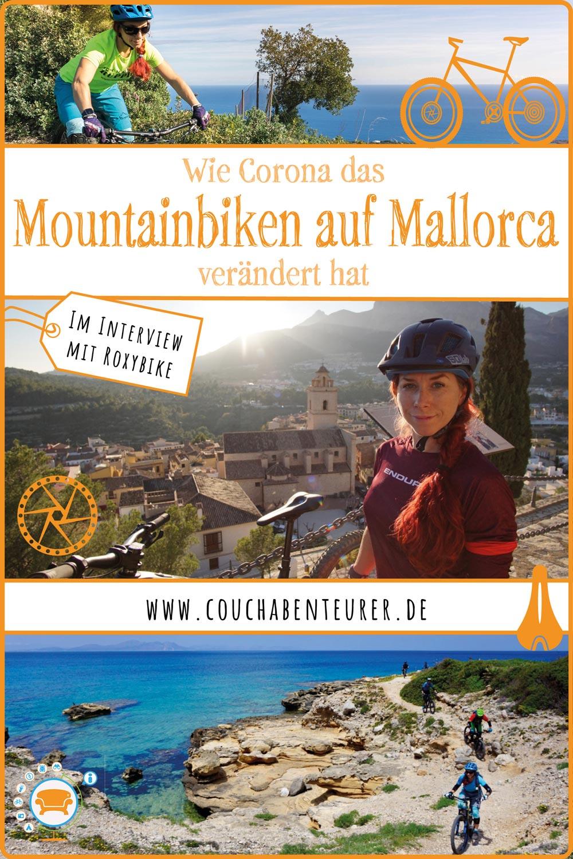 Mallorca-Mountainbike-Corona_Roxybike