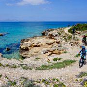 Mountainbiken_Mallorca_Corona_Roxybike