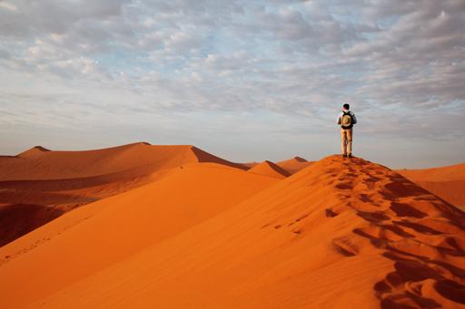 Namibia_Reise_Corona_Zeiten_Maske_Test_Flug