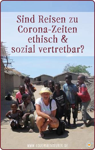 Sind-Reisen-zu-Coronazeiten-ethisch-und-sozial-vertretbar